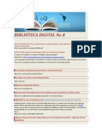 Biblioteca Digital 2017 Parte 8