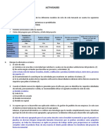 Tarea Model de Ciclo de Vida_Final.docx