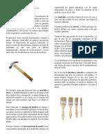 Conservación y mantenimiento de las Herramientas.docx