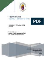 TRIBUTARIA III.docx