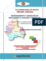 reordenamiento_santa_cruz.pdf
