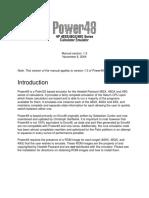Power48 Manual v1.5.pdf