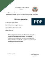 topogtafia IV.docx
