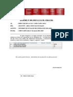 INFORME DE N. SUBSANAC  2019.docx
