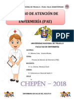 PAE - CIRUGÍA (2).docx