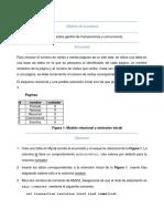 Transacciones EJercicios.docx