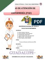 PAE - ESCOLAR.docx