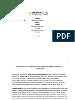 .INTRODUCION A LA INVESTIGACION grupo000.docx