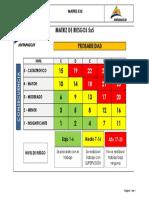 MATRIZ 5X5 - ANTAPACCAY.docx