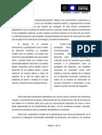 Globalización final.docx