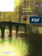 romeoyjulieta.pdf