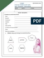 CARACTERISTICASFISICAS - copia.docx