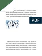 PRIMER AVANSE DE TEXTONPARALELO FUNDAMENTOS DE SOCIOLOGIA.docx