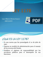 LEY 1178 Ponencia.ppt