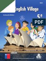 INGLES ALUMNO.pdf