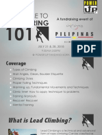 Bouldering 101.pdf