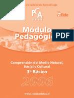3CDELM_v2006_impreso