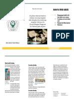 HENI FLIFCHAT.pdf