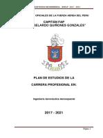Plan_de_Estudios_Ing._Aeronautica.pdf