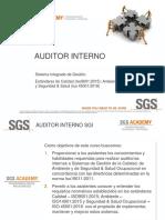 AI Sistemas Integrados 9-14-45  (3).pdf