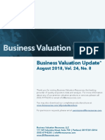 business-valuation-update-issue.pdf
