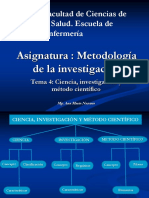 Tema 4 Ciencia e Investigación y Método (3) (1)