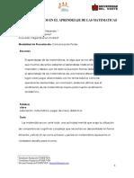 juegos logicos en el aprendizaje de las matemáticas.docx