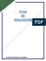 SEPARADOR PLAN DE EVALUACIÓN CMBAN.docx