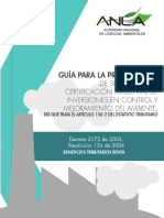 guia_beneficios_tributarios_rentaver2_.pdf