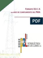 Formatoica_1a Pma Res 0057