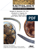 Parasitology Diagnosis and Treament of Common Parasitisms in Dogs and Cats.pdf