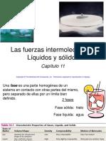 Fuerzas_intermoleculares_liq_y_sol.ppt