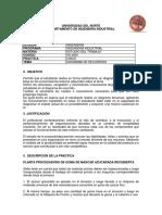 6- Guía Diagrama de Recorrido.pdf