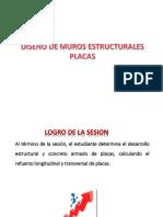 Sesion Muros Estructurales
