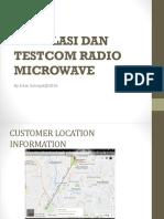 335535_02. Instalasi Dan Testcom_radio