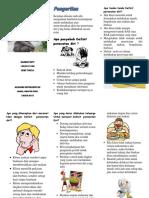 Leaflet Defisit Perawatan Diri.docx