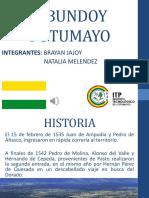 SIBUNDOY PUTUMAYO.pptx