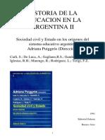 SOCE_Gandulfo_Unidad_1.pdf