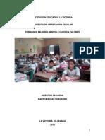 POE 501.docx
