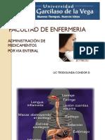 248523580-VIA-ENTERAL-PPT-pdf.pdf