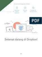 Memulai Dropbox.pdf