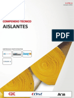 24_Compendio_Aislantes.pdf