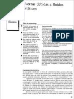 Fuerza debido a fluidos estaticos.pdf