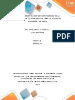 El plan de gestión de costos.docx