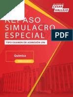 REPASO DE QUÍMICA.pdf