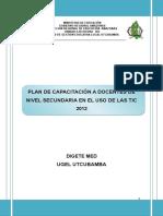 PLAN DE CAPACITACION XO SECUNDARIA_docentes_formadores.doc
