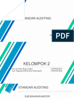 ppt audit sap 2-1