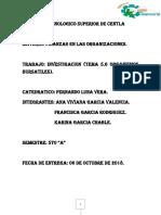 FUNDAMENTOS LEGALES.docx