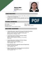 Ursolino_Resume.docx