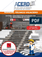 Manual Técnico Vigacero.pdf